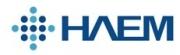 Công ty Haem