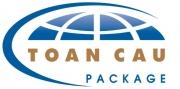 Logo toàn cầu