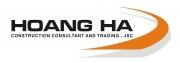 Công ty Cổ phần Tư vấn Xây dựng và Thương mại Hoàng Hà